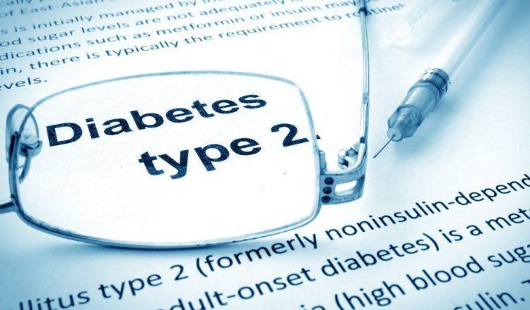 Is Diabetes Capitalized