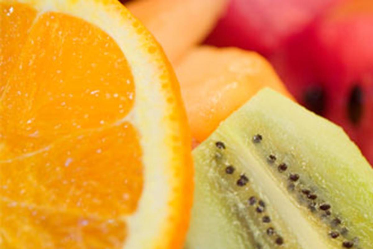 Is Fruit Sugar Bad Sugar?