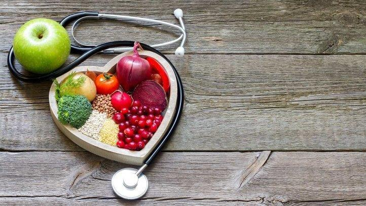 Why You Should Add A Nutritionist To Your Diabetes Team