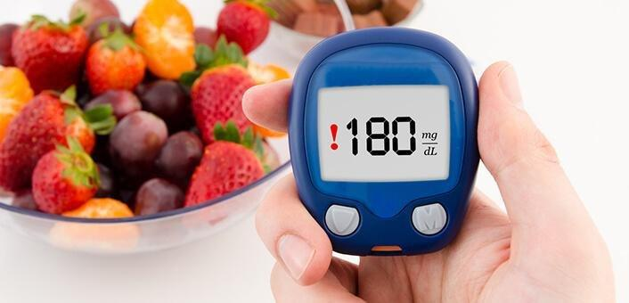 Fasting Blood Sugar Dawn Phenomenon