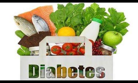 Dr For Diabetes
