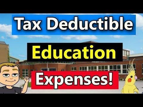 Tax Deductions For Diabetes