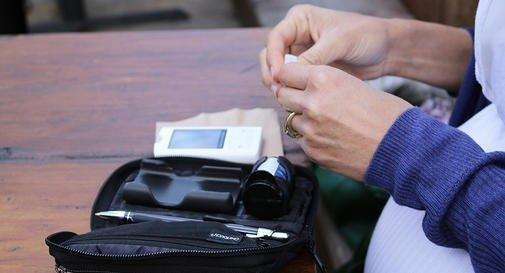 Gestational Diabetes And Future Diabetes Risk