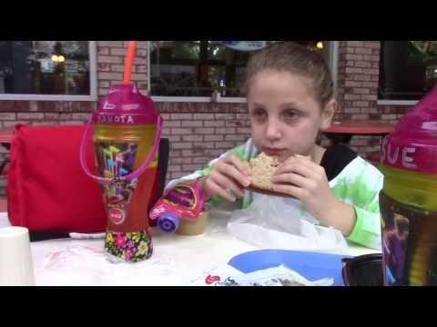 What Do Diabetes Look Like