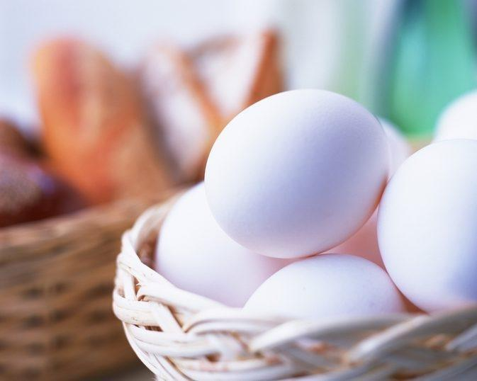Impact Of Eggs On Blood Sugar Levels