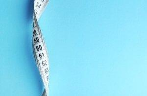 Can Losing Weight Get Rid Of Type 2 Diabetes?