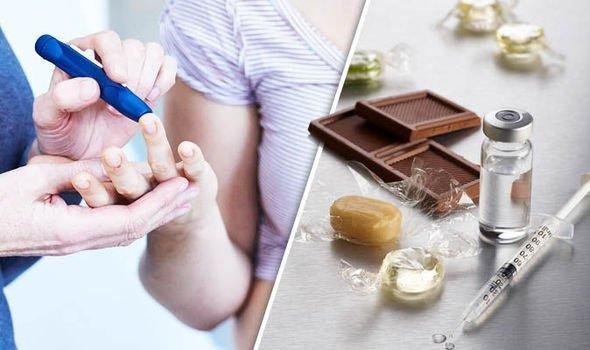 Qu Es Diabetes? - Su Definicin, Concepto Y Significado