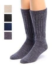 Warming Socks For Diabetics