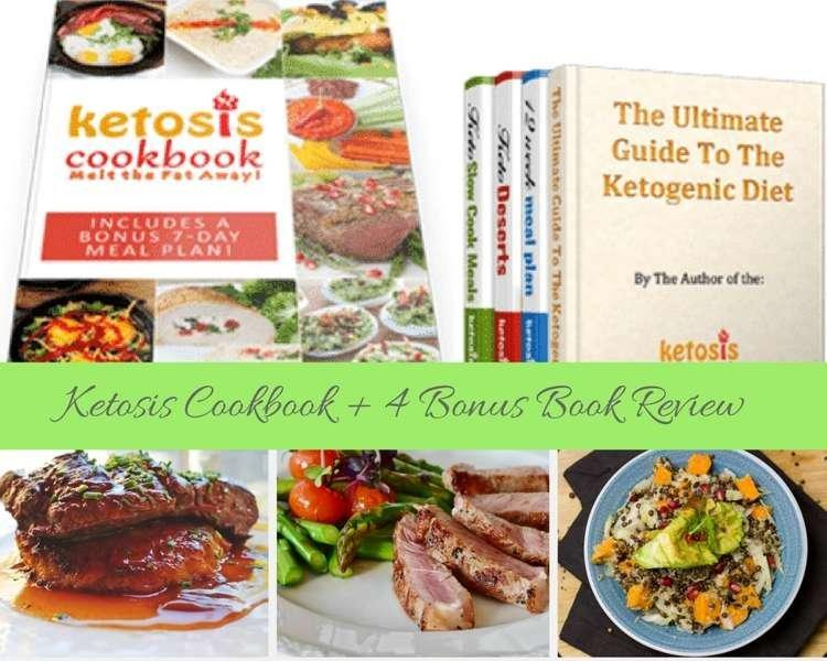 Free Diabetic Cookbooks By Mail 2018