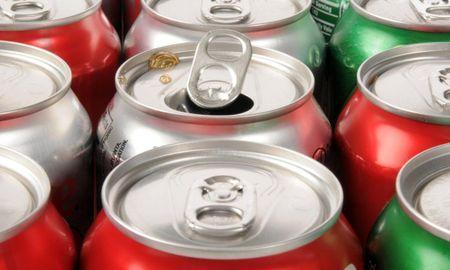 Can Diabetics Have Artificial Sugar?