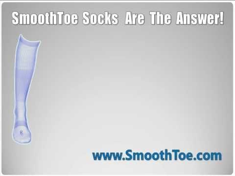 Can Anyone Wear Diabetic Socks