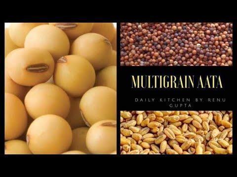 Review On Ashwini Premium Diabetic Aata - Aswini Atta - A Must Have In Everyone's Diet - Mouthshut.com