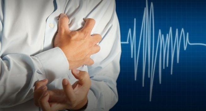 Why Do Diabetics Have Silent Heart Attacks?