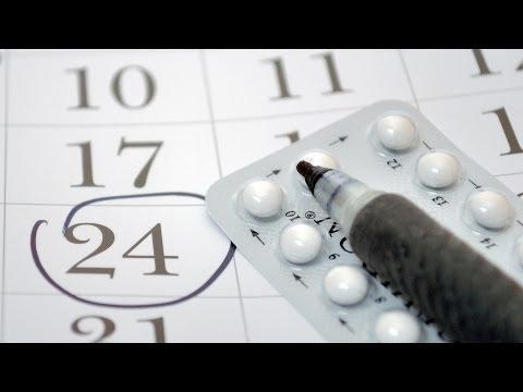 Diabetes & Birth Control