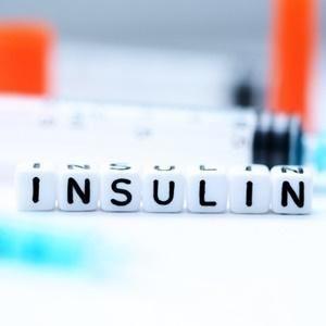 Can Type 2 Diabetes Produce Insulin?