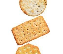 Are Graham Crackers Good For Diabetics   DiabetesTalk.Net