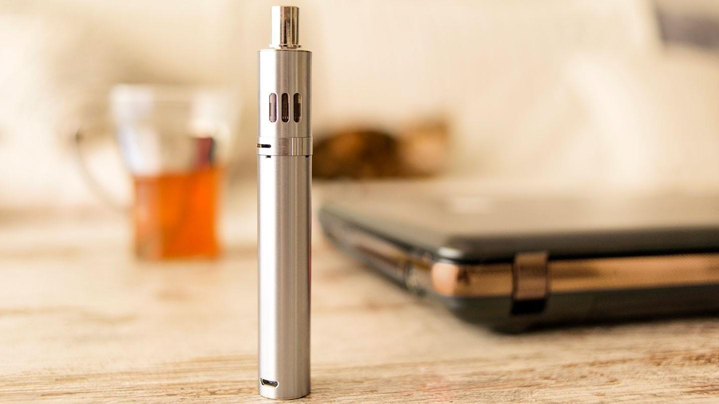 Vaping And Type 2 Diabetes: How E-cigarettes May Affect Blood Sugar | Everyday Health