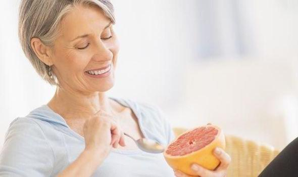 Study Shows Grapefruits Tackle Diabetes As Well As Leading Drug