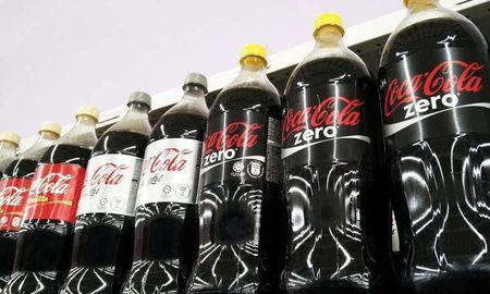 Can Diet Soda Cause Diabetes