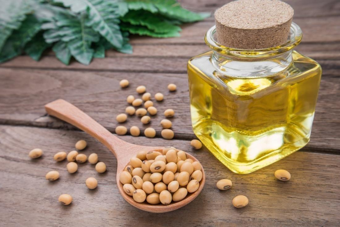 Omega-6 could lower type 2 diabetes risk by 35 percent
