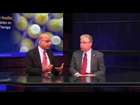 Review Of Basal-plus Insulin Regimen Options For Simpler Insulin Intensification In People With Type 2 Diabetes Mellitus