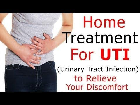 How To Reduce Unusual Body Odors Associated With Diabetes And Urinary Tract Infection (uti)