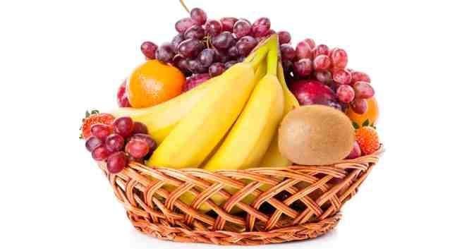 Can A Diabetic Eat Banana