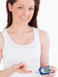 How Does Human Growth Hormone Affect Insulin?