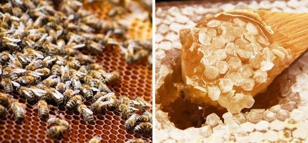 Can A Diabetic Eat Raw Honey?