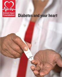 Is Diabetes Linked To Heart Disease?