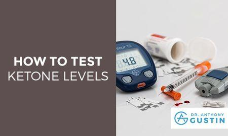 How To Tell If You're In Ketosis Without Strips