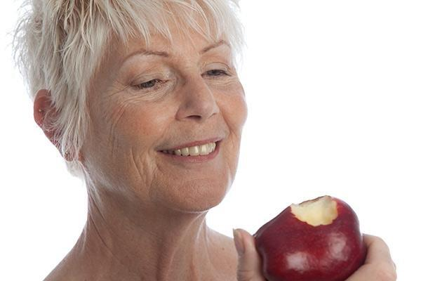 Menopause Blood Sugar Fluctuations