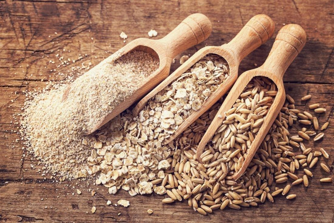 What You Need To Know About Carbs