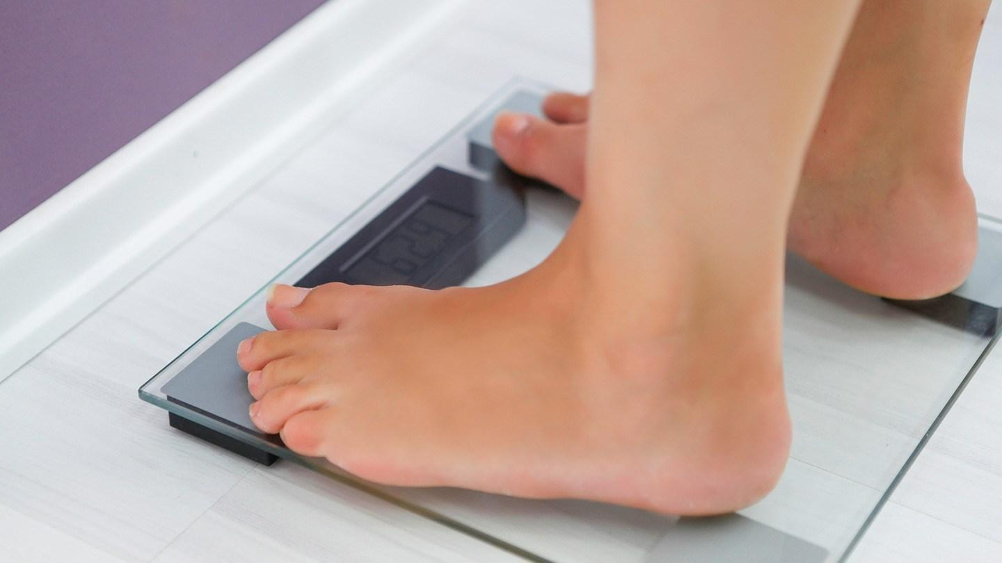 6 Ways Weight Loss Can Help Control Diabetes