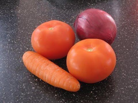 Campbell's Tomato Soup Diabetes