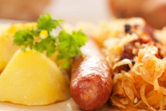 Diabetes Recipes For Dinner