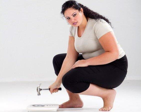 Does Diabetes Make You Gain Weight
