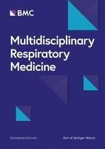 Acidbase Balance, Serum Electrolytes And Need For Non-invasive Ventilation In Patients With Hypercapnic Acute Exacerbation Of Chronic Obstructive Pulmonary Disease Admitted To An Internal Medicine Ward