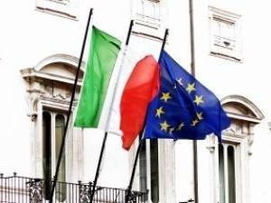 Celiac disease and diabetes link confirmed by Italian study