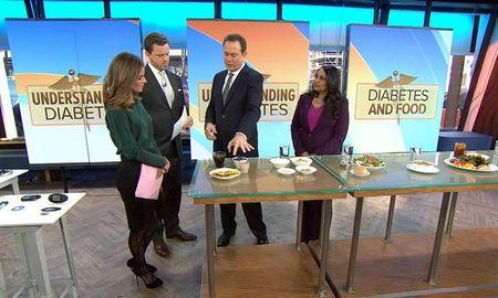 8 simple diabetes prevention tips for families