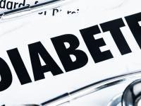How Do You Deal With Diabetes?