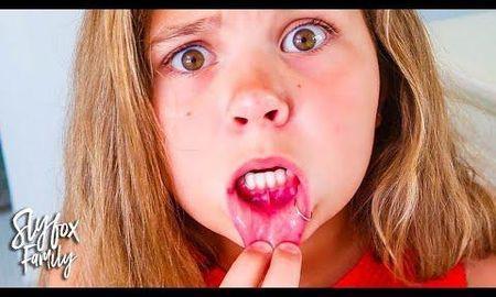 Nose Piercing Diabetes