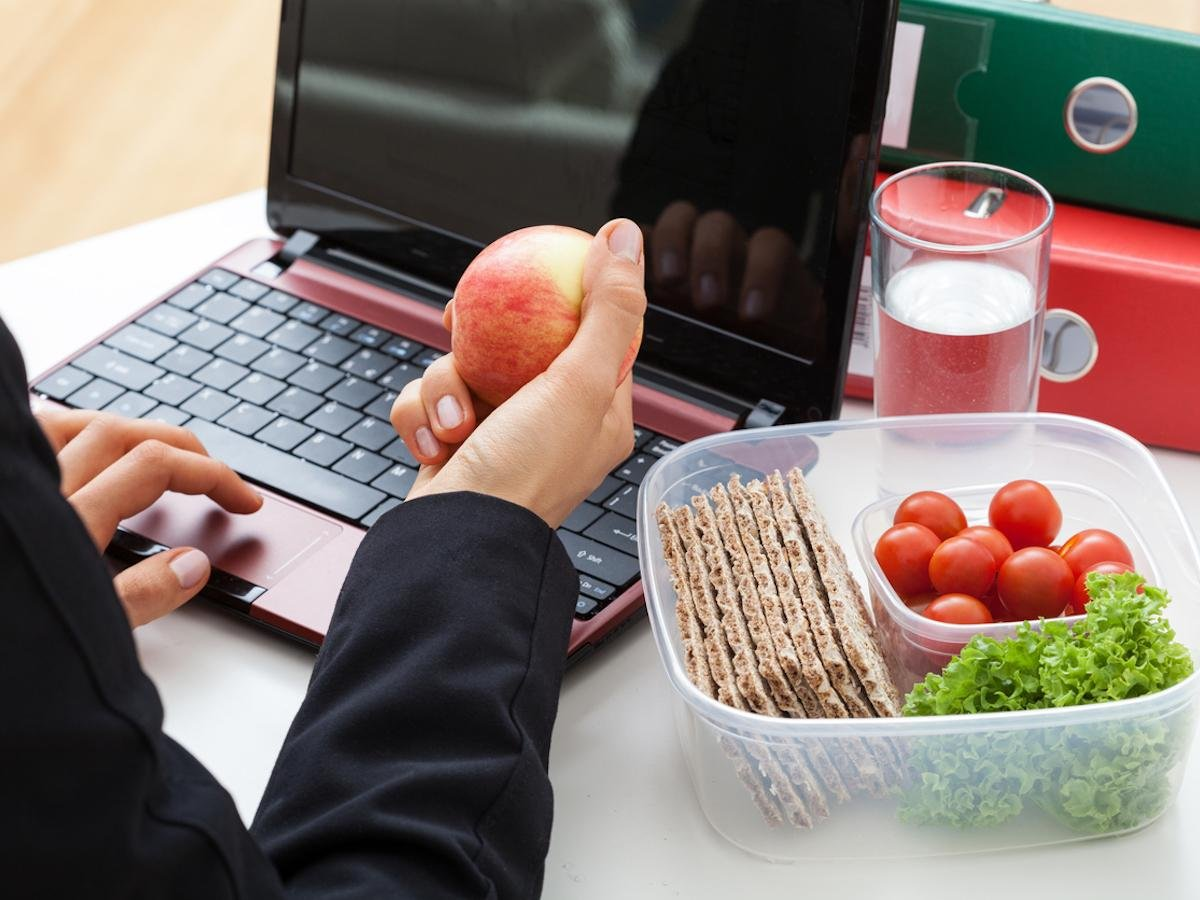 Jmir-digital Health Interventions For Adults With Type 2 Diabetes: Qualitative Study Of Patient Perspectives On Diabetes Self-management Education And Support | Pal | Journal Of Medical Internet Research