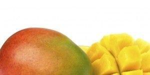 Do Oranges Cause High Blood Sugar?