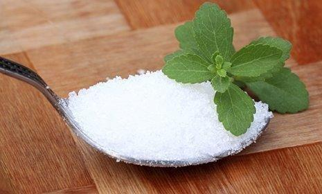 Sugars, Sugar Substitutes And Sweeteners: Natural And Artificial