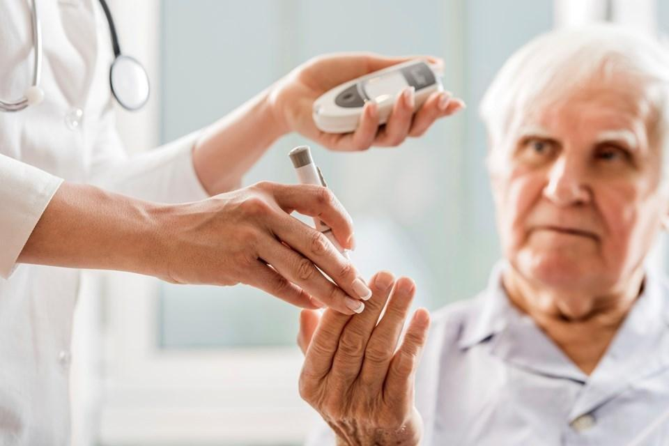 Fast-acting Insulin Drugs Transforming Diabetes Treatment
