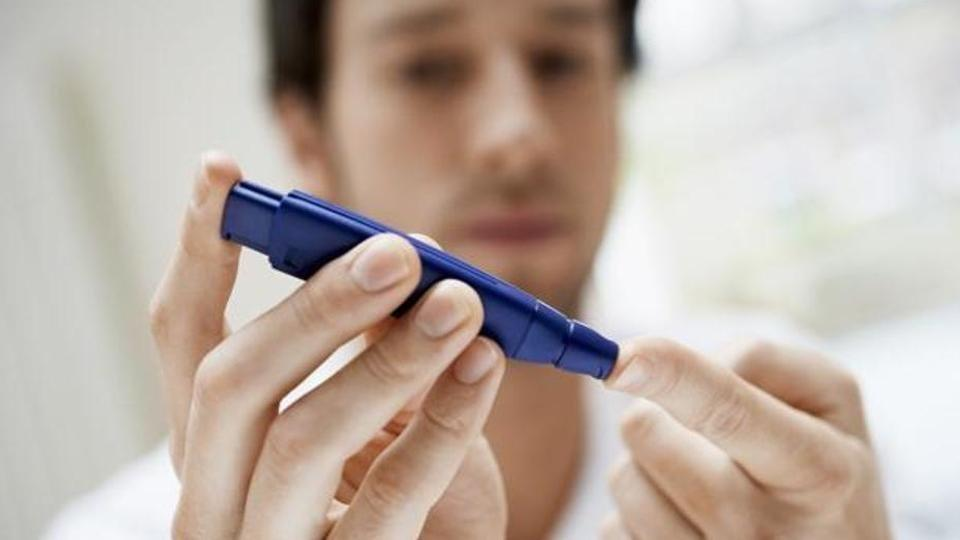 Every 7th Chandigarh Resident Is Diabetic, The Highest Incidence In 15 States