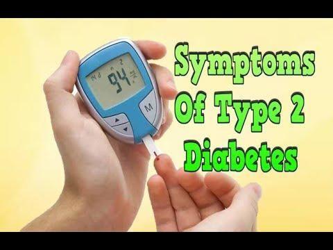Type 2 Diabetes Life Expectancy