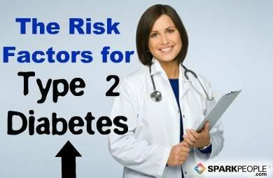 What Really Causes Type 2 Diabetes