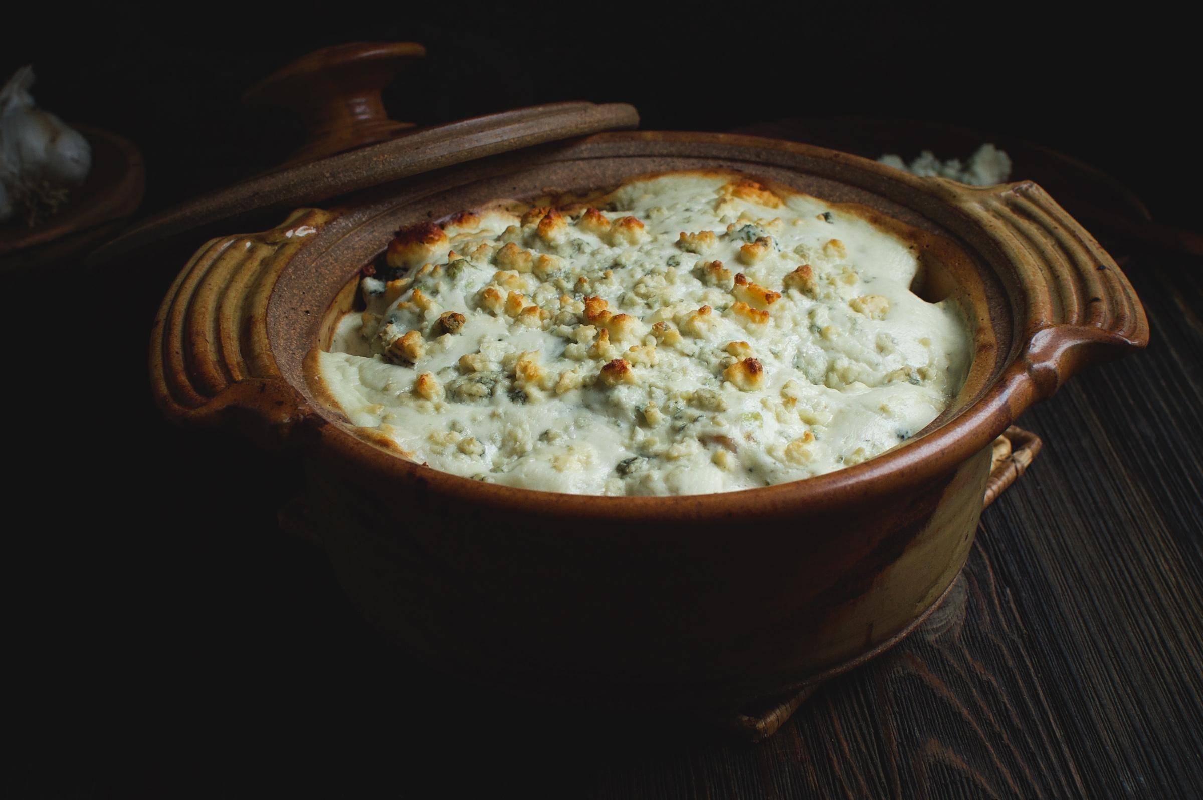Diabetic Leftover Turkey Recipes